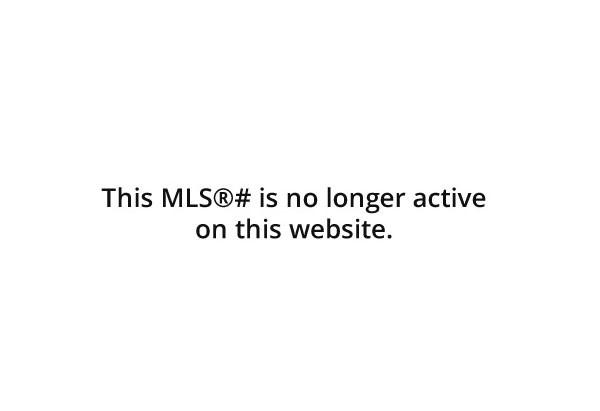 MLS #: N4346026,  N4346026, Vaughan,  for sale, , Paul Chhibba, RE/MAX Gold Realty Inc., Brokerage *