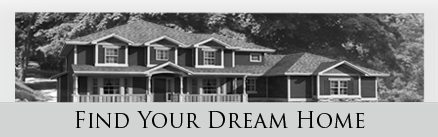 Find Your Dream Home, Paul Chhibba REALTOR