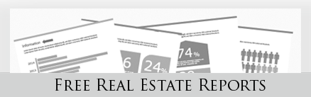 Free Real Estate Reports, Paul Chhibba REALTOR